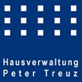 Hausverwaltung Peter Treuz